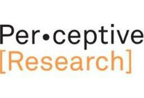 Perceptive logo(copy)