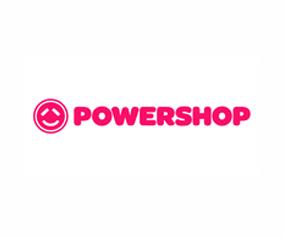 powershop_logo